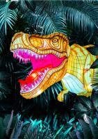 Dinolights (ZOO Planckendael)